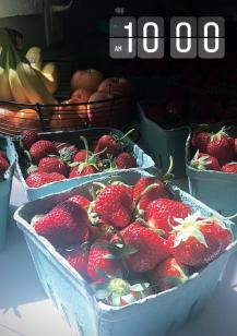 fruit (2)